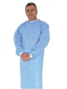 پارچه های یکبار مصرف بیمارستانی